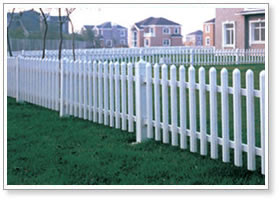 Fence Manufactures of Ranch Fence, Contour Fence, Lodgepole